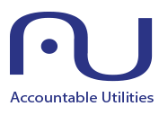 Accountable Utilities