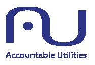 Accountable Utilities